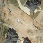 Steve Letarte's House (Google Maps)