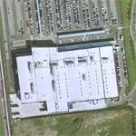 Ikea Glasgow (Google Maps)