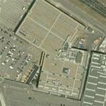 Ikea Bologna (Google Maps)