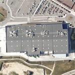 Ikea Asturias (Google Maps)