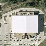 Dr Pepper StarCenter-Duncanville (Google Maps)