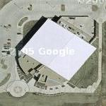 Dr Pepper StarCenter-Euless (Google Maps)