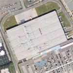 Ikea Zaventem (Google Maps)