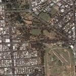 Adelaide Parks