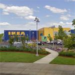 Ikea Portland (StreetView)
