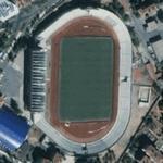 Malatya Inönü Stadi