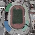 Konya Atatürk Stadi