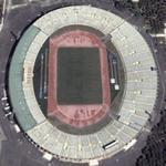 Atatürk Stadi