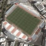 Antalya Atatürk Stadi