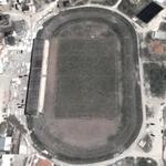 Stadiumi Tomori (Google Maps)