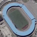 Stadion Vazgen Sargs'yan