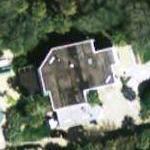 Kim Alexis & Ron Duguay's House (Google Maps)