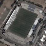 Estadio José Luis Meiszner 'Centenario' (Google Maps)