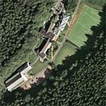 Sportschule Barsinghausen