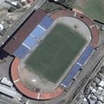 Estádio Francisco Stédile 'Centenário'