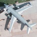 A310-304 MRT/MRTT MedEvac