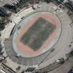 Stade Chahid Hamlaoui