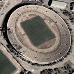 Stade 24 Février 1956