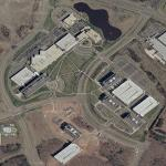 AOL Campus (Google Maps)