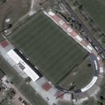 Stadion Jana Pawla II