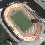 Petrovskiy Stadion