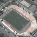 Mestsky Stadion