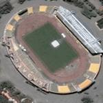 Ortalyk Tsentralnyi Stadium