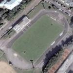 Stadions Latvijas Universitates