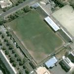 Stade Achille Hamerel