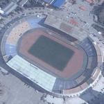 Coca-Cola Stadium (Jiaodaruisun Stadium)