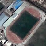 Samen Stadium