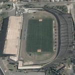 Estádio Bruno José Daniel 'Brunão'