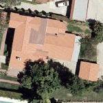 Joel Madden's House (Google Maps)