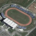 Ato Boldon Stadium (Google Maps)