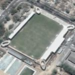 Estadio David Ordoñez Bardales (Google Maps)