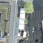 Ständige Vertretung (Hannover) (Google Maps)