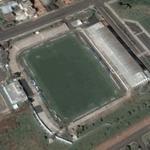 Estádio índio Condá