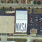 NASA Glenn Research Center in Cleveland, OH (Google Maps)