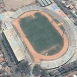 Estadio IV Centenario (Google Maps)