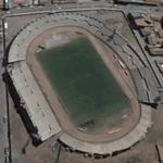Estadio Inca Garcilaso de la Vega (Google Maps)