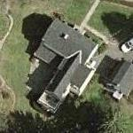 Jimmy Roberts' House (Google Maps)