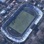 Stadionul Emil Alexandrescu