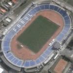 Stadionul Farul