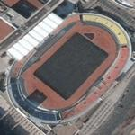 Bundang Stadium (Google Maps)