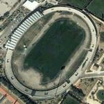 Al-Fayhaa Stadium (Google Maps)