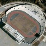 Sosan Football Stadium (Google Maps)