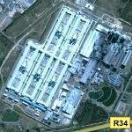 Hillside Aluminium Smelter
