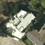 Vlade Divac's House (Google Maps)