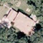Mercedes Ruehl's House (Google Maps)