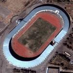 Khorazm Urgench Stadium